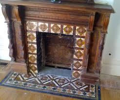old fireplace corner wood burning fireplace insert fireplace mantels brick classic stone
