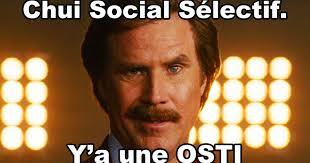 Anti-Social – Québec Meme + via Relatably.com