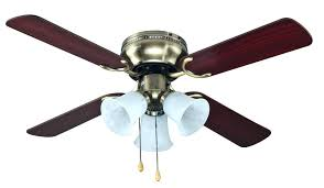 bronze ceiling fan with light contemporary best of cool breeze litex 52 in aged kit and