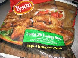 Shop low prices on groceries to build your shopping list or order online. Tequila Lime Chicken Wings Gigi Hawaii