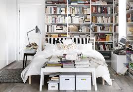 Ikea Billy Bookcase Ikeas Billy Bookcase Designer Gillis Lundgren Dies At 86