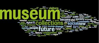 center for the future of museums essays exploring the future of  essays exploring the future of museums