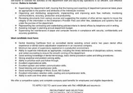 Property Manager Resume Sample Beautiful Assistant Property ...