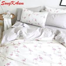 laura ashley flannel queen sheet set victoria flamingo cotton bedding sets dormitory twin king size duvet