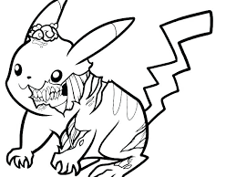 scary zombie coloring pages free plants vs zombies best snow pea scary zombie coloring pages free plants vs zombies best snow pea