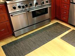 coffee kitchen apple rugs mats anti fatigue cushioned floor washable rug sets ideas coffee kitchen