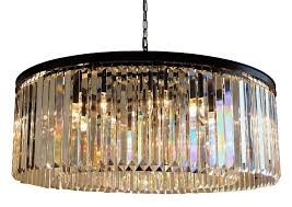 full size of chandelier extraordinary prism chandelier chandelier antique crystal chandelier parts rope chandelier chandelier
