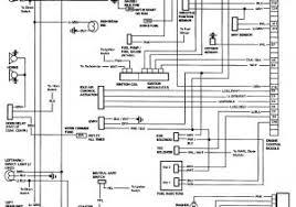 2004 dodge intrepid fuse box diagram wiring diagrams 2005 pt cruiser fuse box location at 2008 Pt Cruiser Fuse Box Diagram