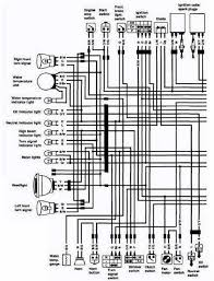 automotive diagrams archives page 172 of 301 automotive wiring 1992 suzuki vs800 intruder for us and part 1 wiring diagram