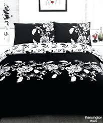 black and white striped duvet cover nz black and white striped duvet cover queen duvet cover