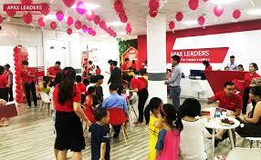 Egroup đăng ký mua hơn 1 triệu cổ phiếu IBC từ cá nhân ông Nguyễn Mạnh Phú