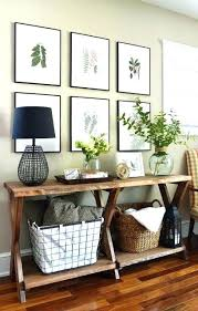 furniture for the foyer entrance. Entrance Foyer Furniture Primed Front Hall Closet A Image Result For The E