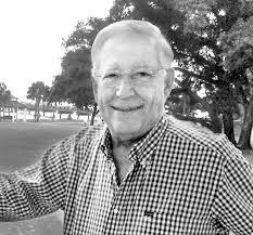 Arthur M. Granda, 77, of Brunswick, formerly of Colleyville, Texas ...
