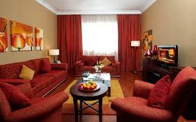 red room furniture. Red Living Room Furniture Set E