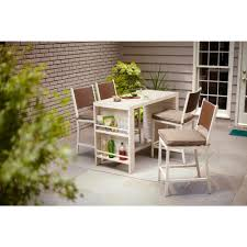 gratis patio furniture home depot design. Home Depot Patio Furniture Sale Cheap With Images Of Design New At Gratis T