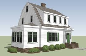 Grand Modern Homes Set The Standard For Elegance Inviting Outdoor Gambrel Roof House Floor Plans