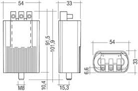 electronic ignition components electronic wiring diagram Dodge Electronic Ignition Wiring Diagram trackback besides tridonic zrm 12 es ct also 0q7av change spark plugs dodge magnum 2005 se dodge electronic ignition wiring diagram