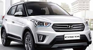 new car launches july 2015Sale and purchase Old and new Cars