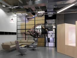 london office design. brand union london offices 5 office design