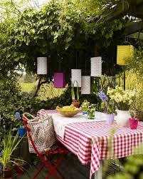 Garden Parties Ideas Pict Best Inspiration Ideas