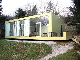 Holzhaus: Ökologisches Musterstück - Neubau - Hausideen, so wollen ...