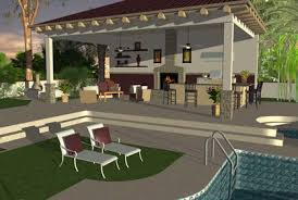 Small Picture Free Online Patio Design Tool 2016 Software Download