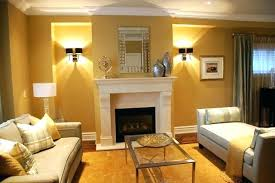 lighting sconces for living room. Sconces For Living Room Wall Contemporary By Chic Decor Design Candle . Lighting L