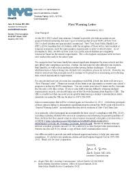 Montefiore Doctors Note Doctors Note For Work Nyc Appinstructor Co