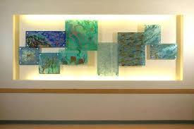 art on glass art glass studio art glass bowls uk