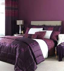 king size purple duvet covers purple plum quilted damask duvet covers curtains cushion covers throws purple king size purple duvet covers