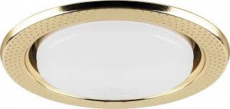 <b>Feron DL5042</b> 29749 <b>встраиваемый светильник</b> купить в Москве ...