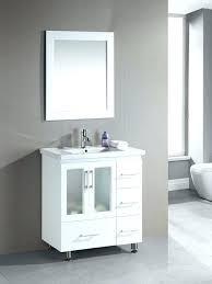18 wide bathroom vanity wide bathroom vanity inch wide bathroom vanity with top deep wide bathroom