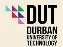 Image result for DUT Postgraduate Studies