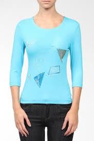 Женская одежда <b>Lilies</b> - купить в интернет магазине KUPIVIP.BY ...
