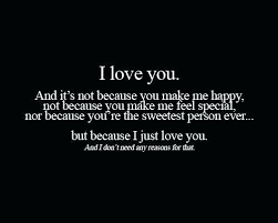 I Love You Quotes For Her From The Heart Adorable Sweet I Love You Quotes Amazing 48 Sweet Love Quotes For Her