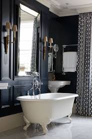 Spectacular Luxury Bathroom Mirrors That Will Delight You - Luxury bathrooms pictures