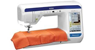 Brother Sewing, Embroidery, and Quilting Machines & Brother Sewing Machines Adamdwight.com