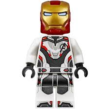 If you have lego news, new images or something else to tell us about, send us a message. Every Lego Iron Man Suit So Far Updated April 2019 Vaderfan2187 S Blog