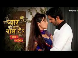 arnav and kushi best love moments must
