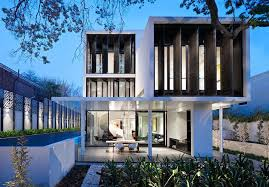 Small Picture Modern homes in melbourne australia Home modern