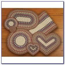 10 foot round sisal rug area 8 rugs home design