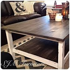 coffee table best ikea coffee table ideas on ikea glass coffee table