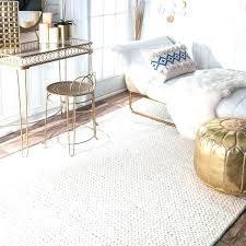 wool and jute rug wool rug handmade casual braided wool off white rug wool jute rug wool and jute rug