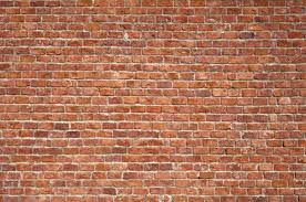 brick wall background custom wallpaper