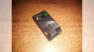 <b>Регулятор скорости Noctua</b> 4-pin PWM купить в Санкт ...