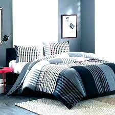 bedding set twin bed sets awesome size xl bedroom sheets target