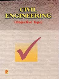 Civil Engineering Objective Type Questions and Answers Concrete.