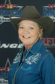You go, Grandma: 69-year-old barrel racer chases $1 million payday ...