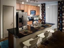 dallas design district apartments. Modern Design District Apartments #027 Dallas D