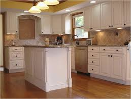 how much do kitchen cabinets cost new kitchen cabinets and countertops fresh cost to install kitchen